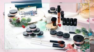 lily-lolo-maquillage-mineral-naturel-avis