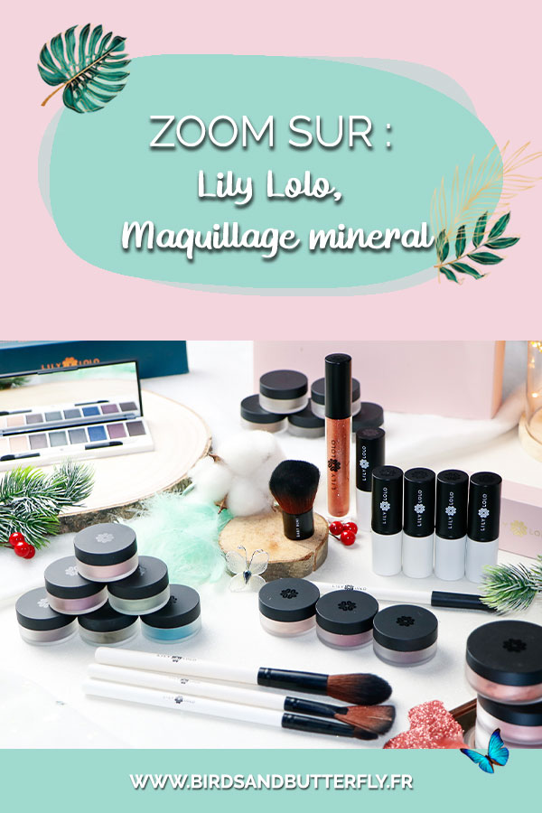maquillage-minéral-naturel-lily-lolo