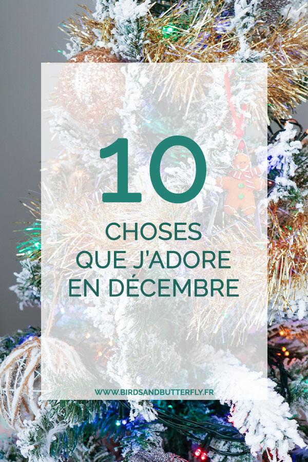 10-activités-à-faire-en-décembre