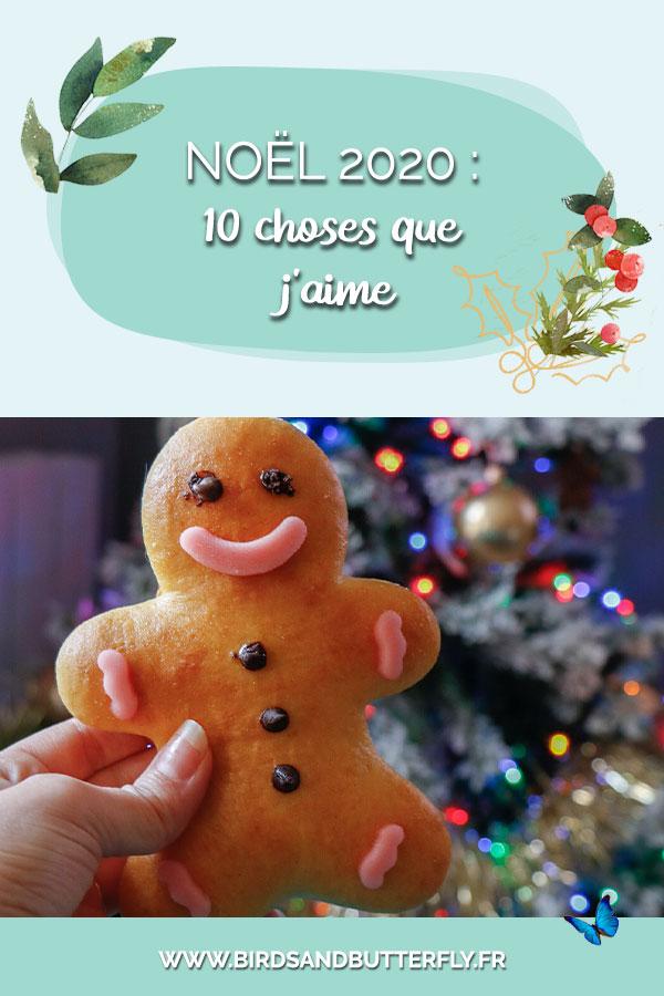 10-choses-que-j'adore-en-décembre