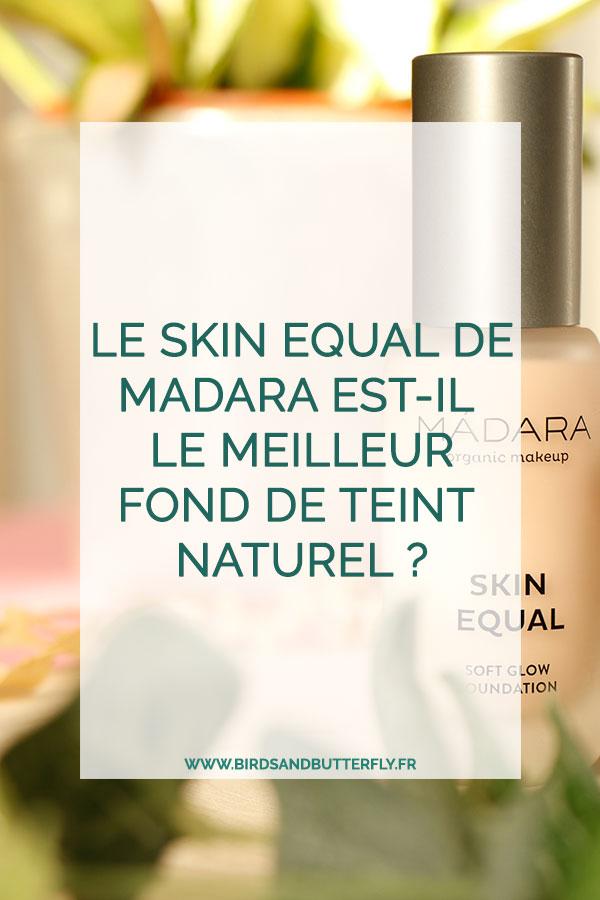 Meilleur-fond-de-teint-naturel-skin-equal