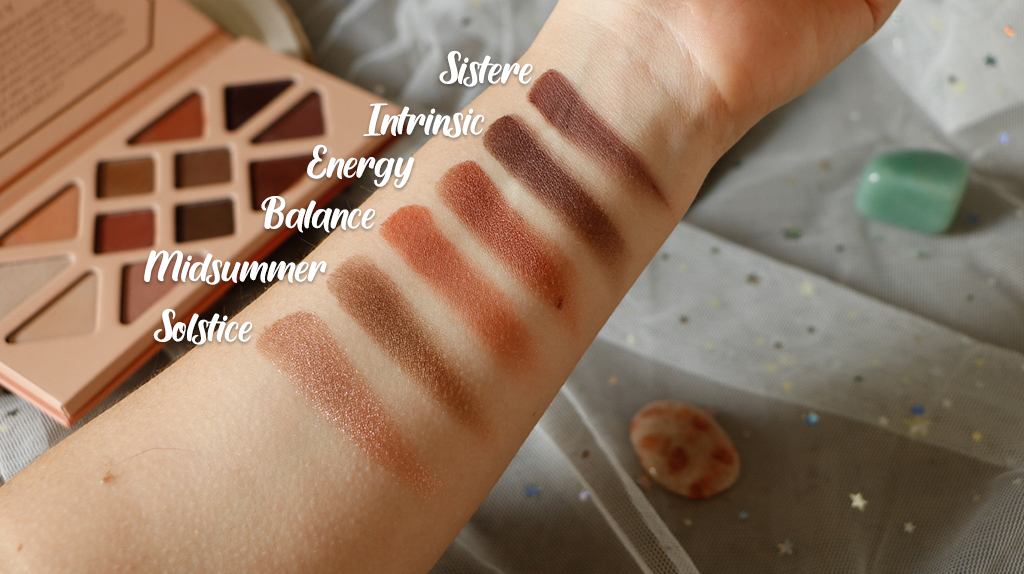 Swatch-summer-solstice-palette-aether-beauty-2