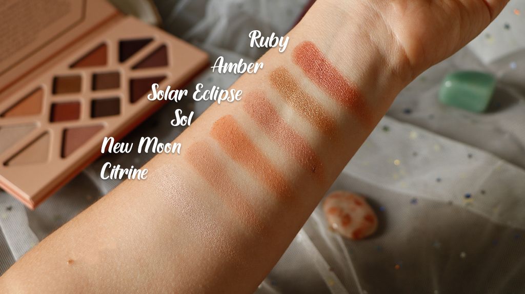 Swatch-summer-solstice-palette-aether-beauty