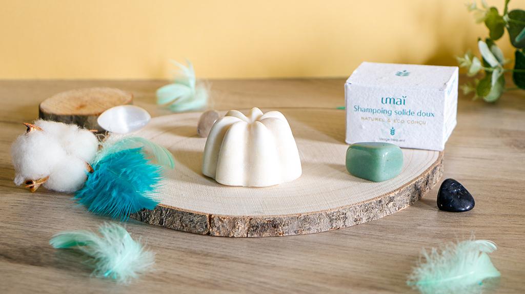 Umai-shampoings-solides-doux-avis