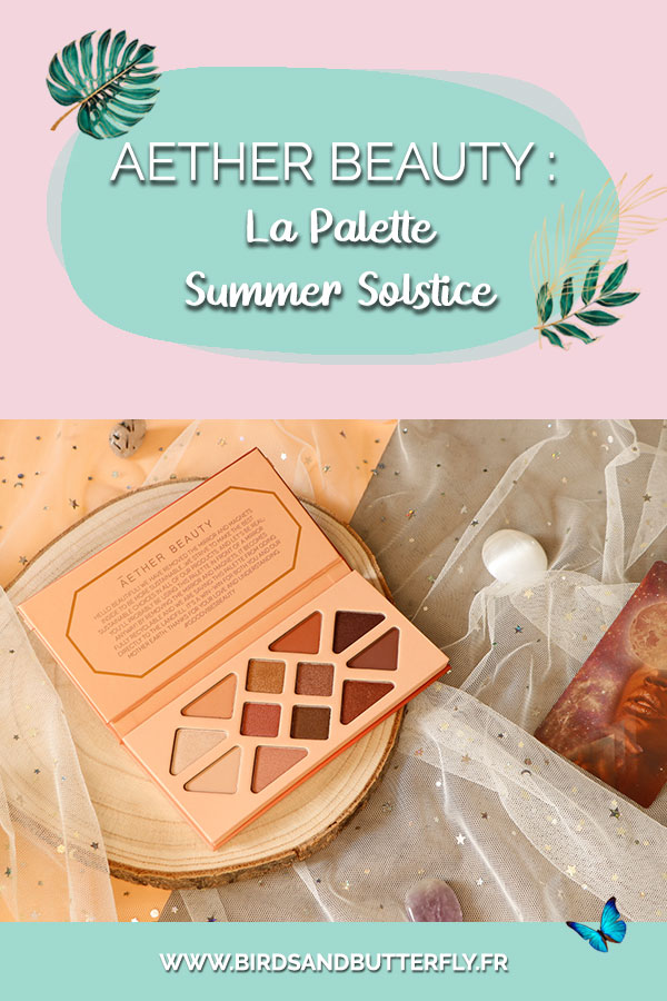avis-palette-summer-solstice