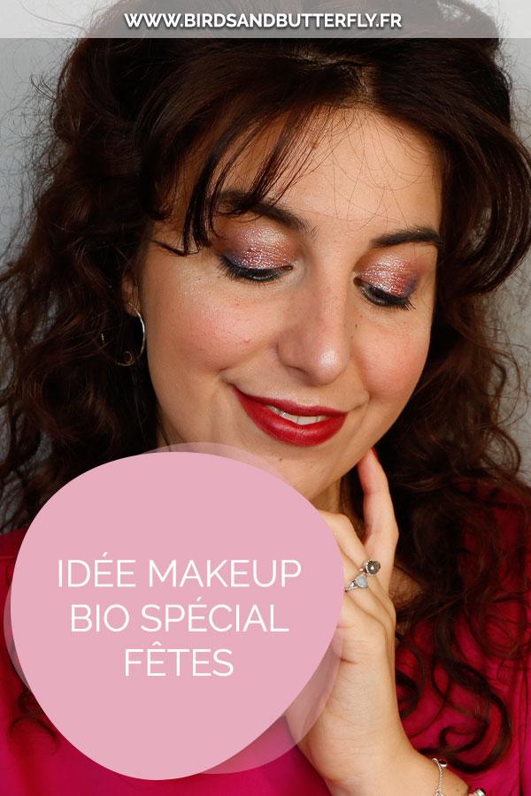 idée-makeup-bio-nouvel-an
