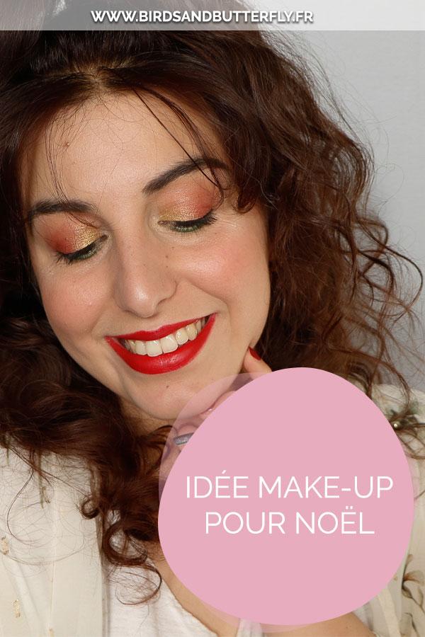 idée-maquillage-fetes-de-fin-d'année