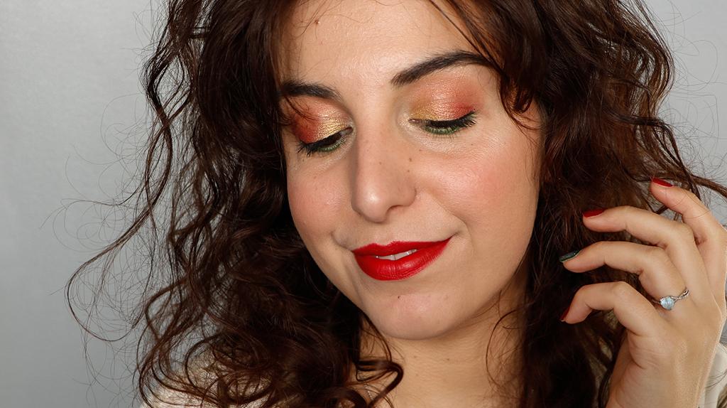 maquillage-noel-2020-