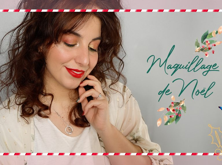 maquillage-noel-bio
