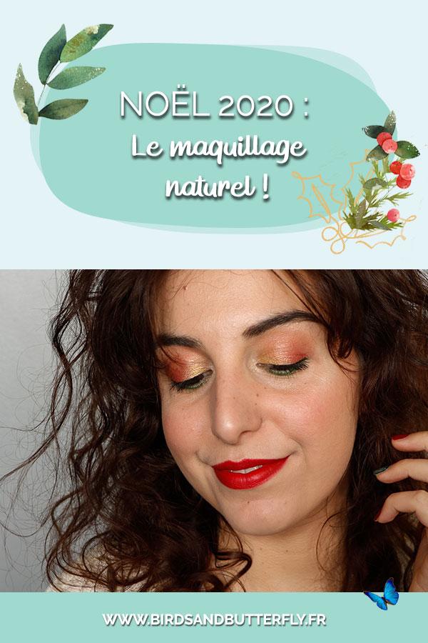 maquillage-noel-naturel-2020