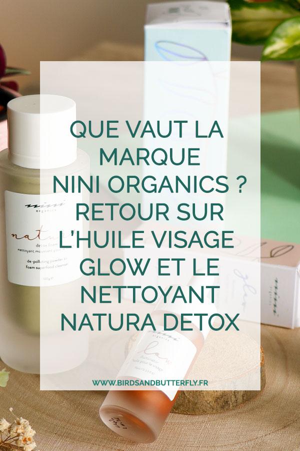 nini-organics-huile-visage-poudre-nettoyante