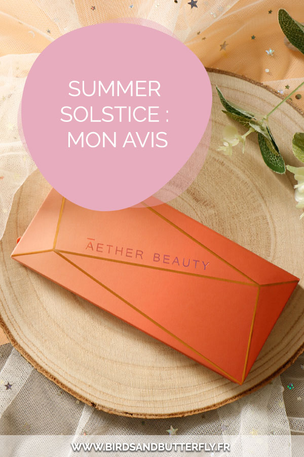 palette-aether-beauty-summer-solstice