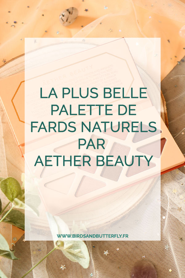 palette-fards-naturels-aether-beauty