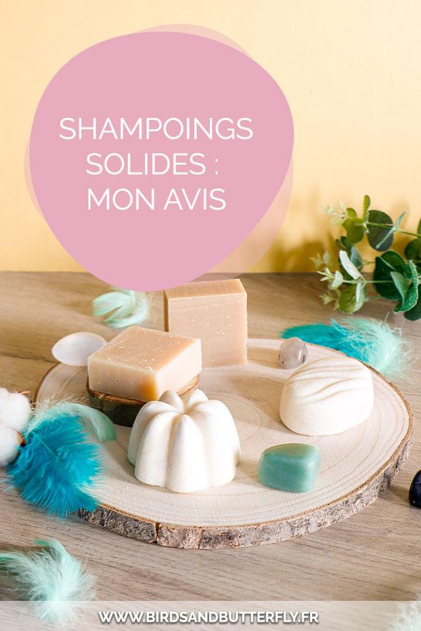 shampoings-solides-avis