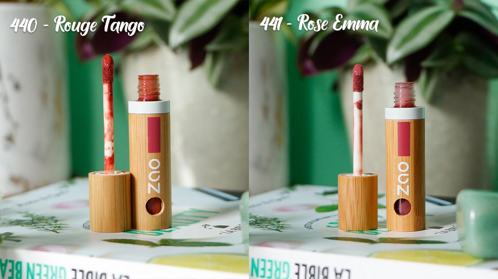 Encre-à-lèvres-naturelle-bio-maquillage-bio