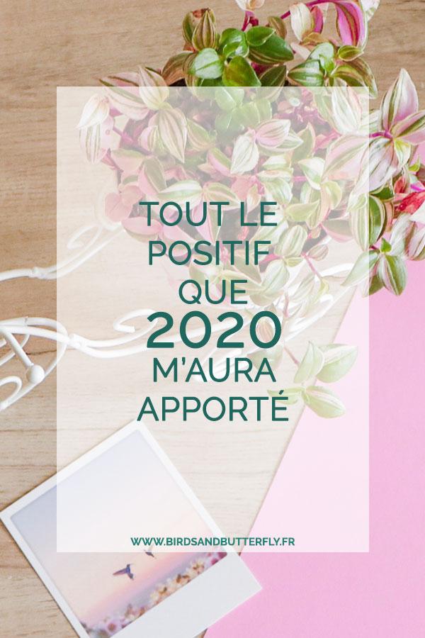 Tout-le-positif-que-2020-m'aura-apporté