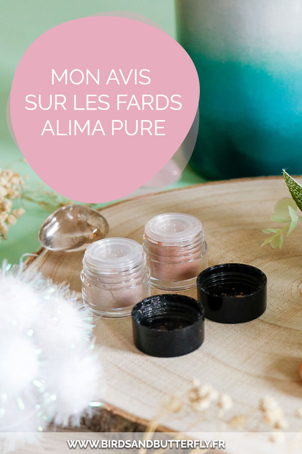 alima-pure-avis-fards-naturels