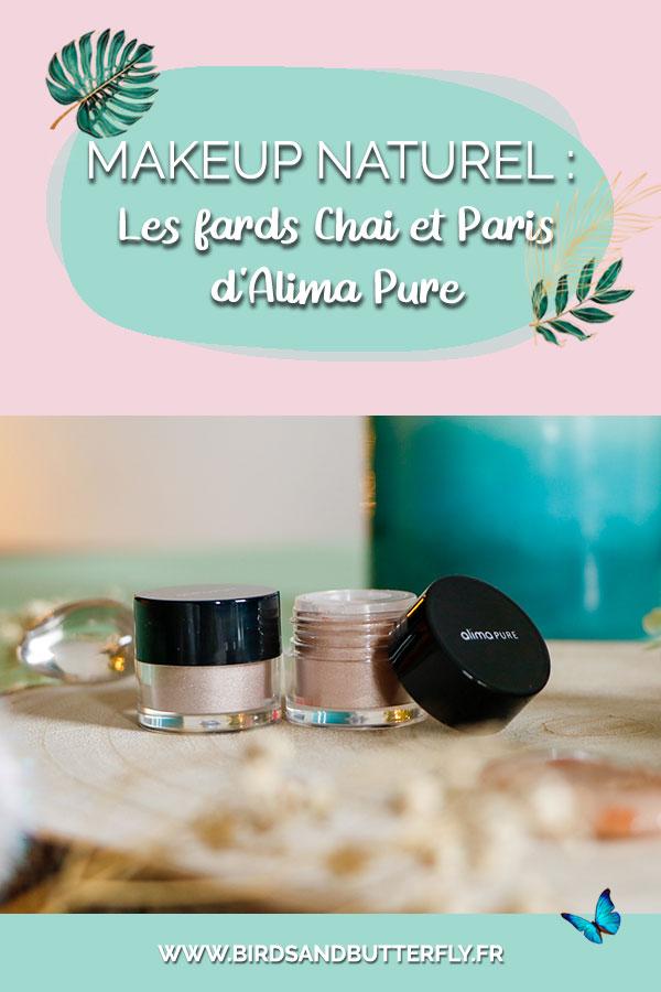 maquillage-naturel-alima-pure