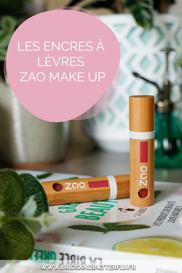 maquillage-zao-makeup-avis