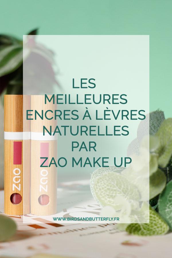 meilleures-encres-à-lèvres-naturelles