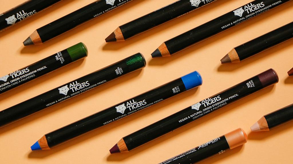 crayons-yeux-maquillage-naturel-vegan