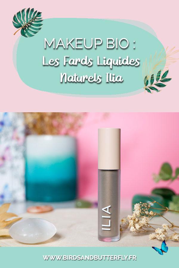 fards-liquides-naturels-ilia-beauty