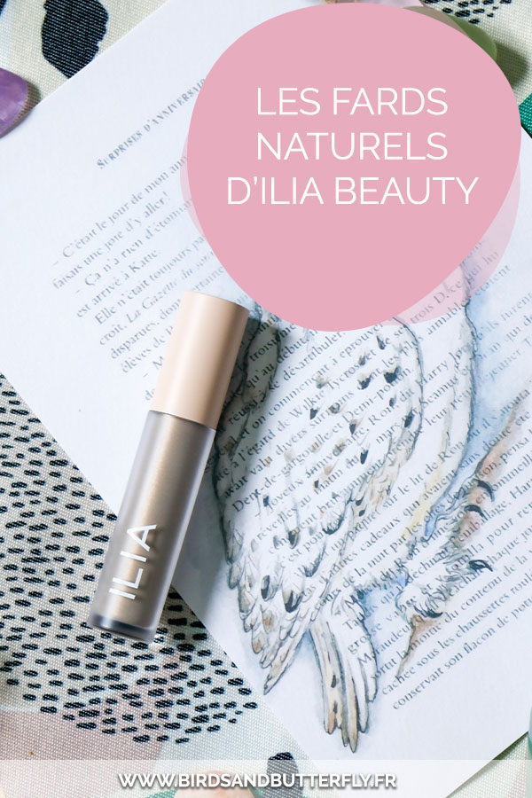fards-naturels-ilia-beauty