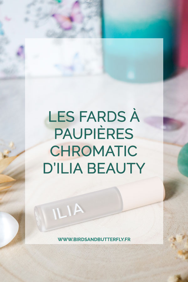 fards-paupieres liquides--ilia-beauty