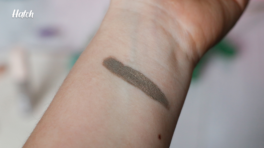 hatch-swatch-fards-paupieres-liquides-ilia-beauty