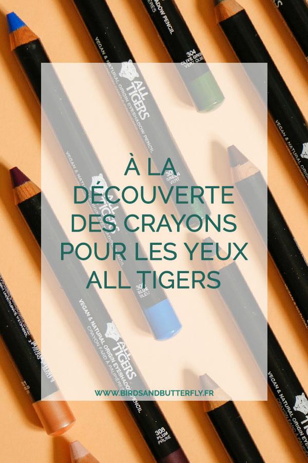 maquillage-naturel-vegan-crayon-yeux-all-tigers