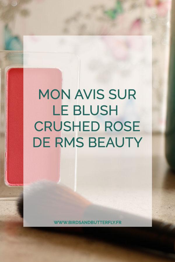 Avis-blush-rms-beauty