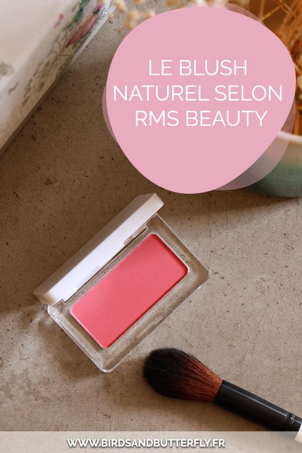 Blush-naturel-rms-beauty