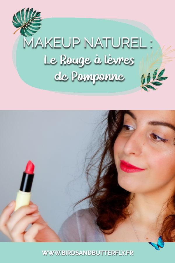 Maquillage-pomponne-avis