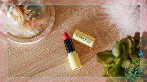 Pomponne-maquillage-avis
