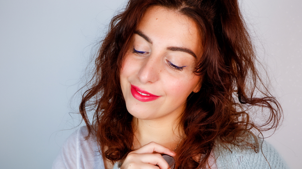 Pomponne-rouge-à-lèvre-framboise-maquillage-naturel-avis