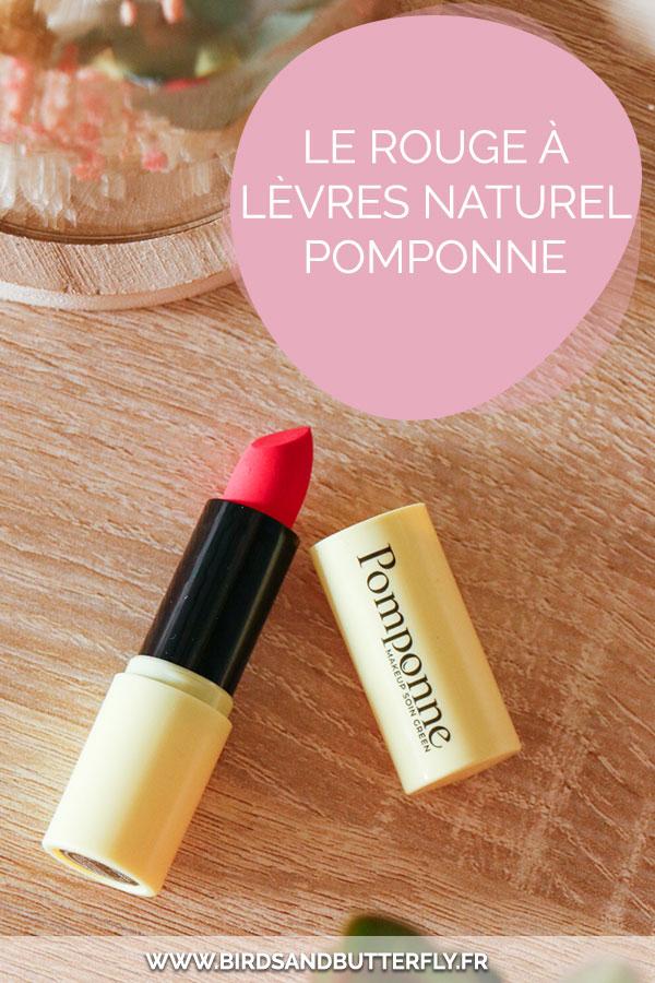 Rouge-à-lèvre-naturel-pomponne