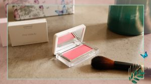 blush-rms-beauty-avis