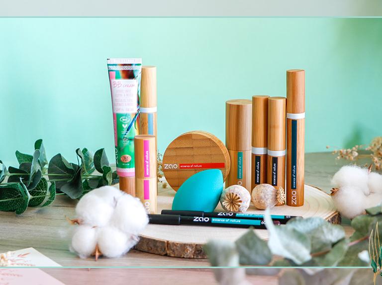 Avis-marque-zao-make-up-maquillage-naturel