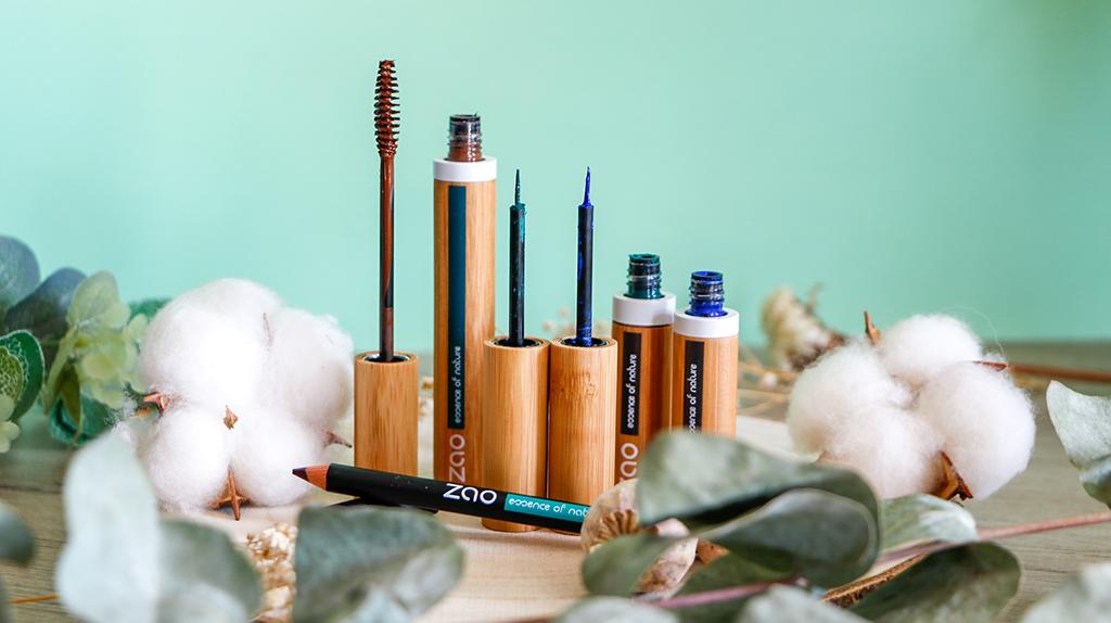 Eyeliner-zao-make-up-mascara-naturel-crayon-yeux-vegan