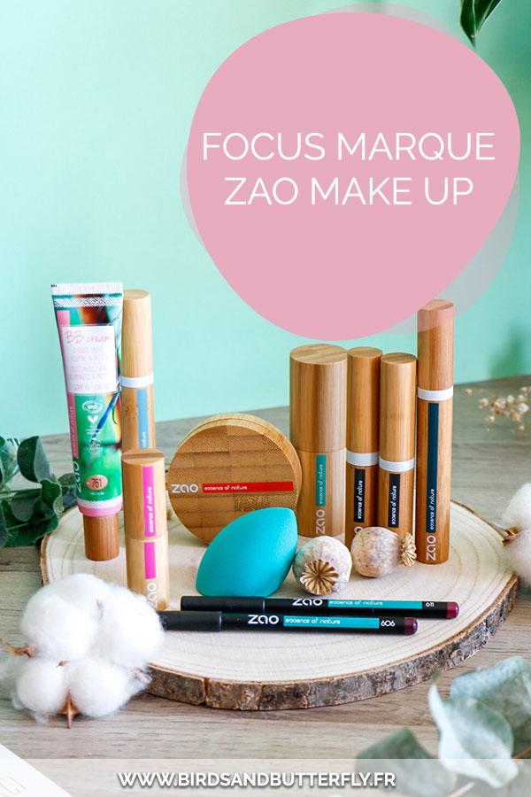 Focus-Marque-Zao-Make-up
