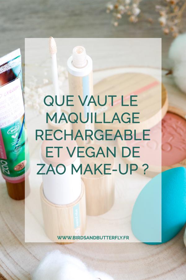Maquillage-vegan-et-rechargeable-bio-avis