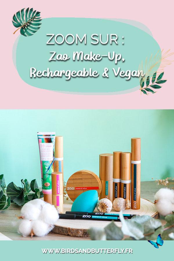 Zao-Makeup-maquillage-rechargeable-et-vegan-avis