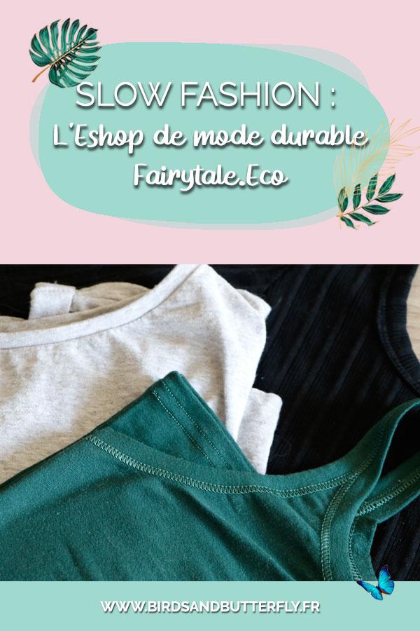 eshop-mode-responsable-fairytale-eco-avis